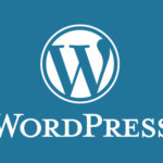 WordPress SEO CMS Website Content Management