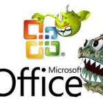 Microsoft Office Macro Virus - A Serious Threat!